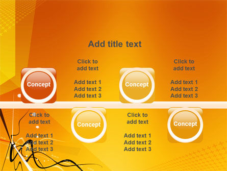Imagination PowerPoint Template Slide 18