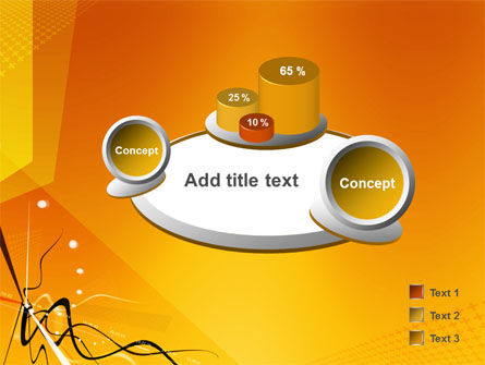 Imagination PowerPoint Template Slide 6