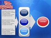 Primaries PowerPoint Template#11
