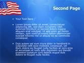 Primaries PowerPoint Template#2
