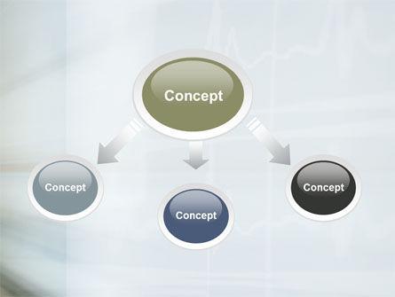 Resuscitation Department PowerPoint Template, Slide 4, 02944, Medical — PoweredTemplate.com