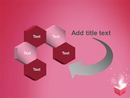Love Box PowerPoint Template Slide 11