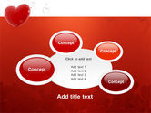 Love You PowerPoint Template#16