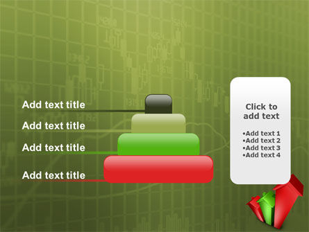 Realty Costs PowerPoint Template Slide 8