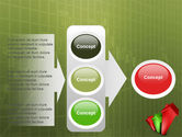 Realty Costs PowerPoint Template#11