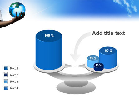 Ability PowerPoint Template Slide 10