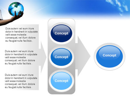 Ability PowerPoint Template Slide 11