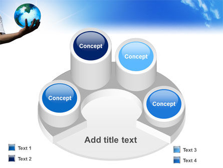 Ability PowerPoint Template Slide 12
