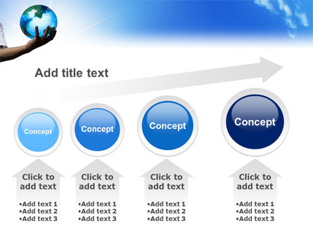 Ability PowerPoint Template Slide 13