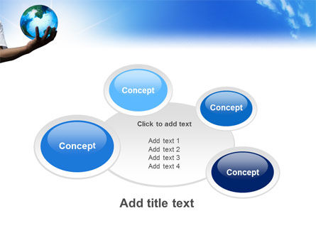 Ability PowerPoint Template Slide 16