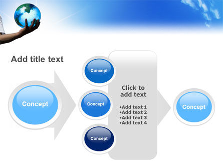 Ability PowerPoint Template Slide 17