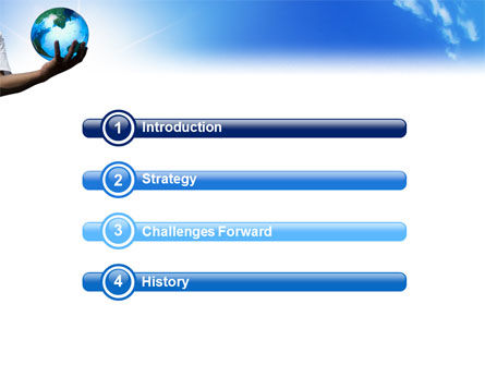 Ability PowerPoint Template Slide 3