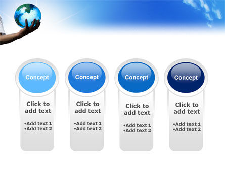 Ability PowerPoint Template Slide 5
