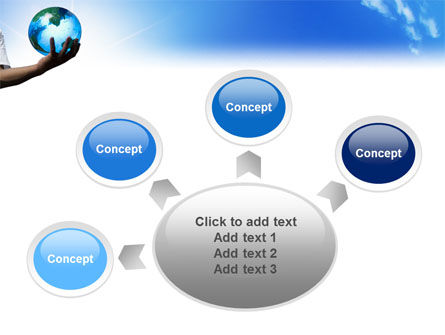 Ability PowerPoint Template Slide 7