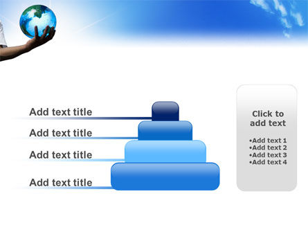 Ability PowerPoint Template Slide 8
