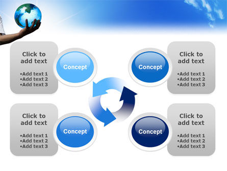 Ability PowerPoint Template Slide 9