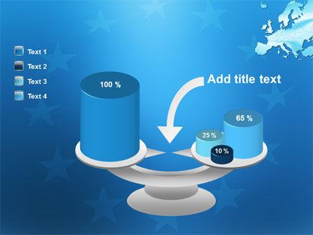 Europe PowerPoint Template Slide 10