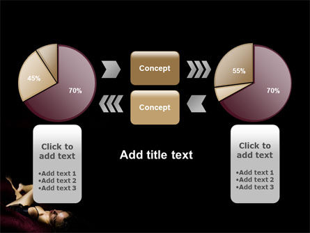 Sexy PowerPoint Template Slide 11
