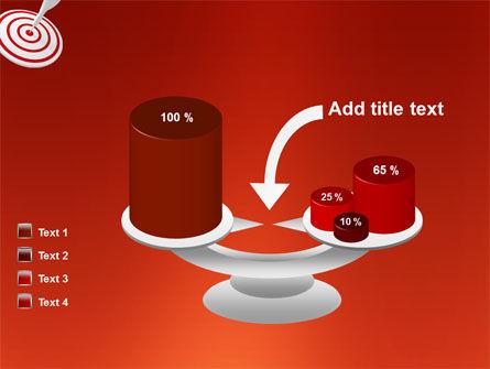 Purpose PowerPoint Template Slide 10