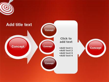 Purpose PowerPoint Template Slide 17