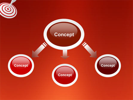 Purpose PowerPoint Template Slide 4