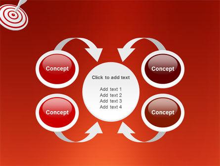 Purpose PowerPoint Template Slide 6