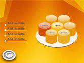 Copyright Sign PowerPoint Template#12