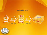 Copyright Sign PowerPoint Template#9