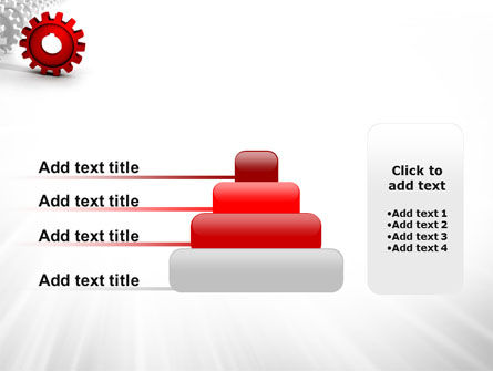 Detail PowerPoint Template Slide 8