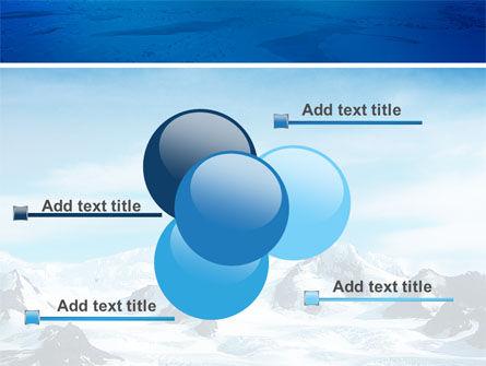 Alaska PowerPoint Template Slide 10