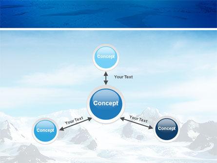 Alaska PowerPoint Template Slide 14
