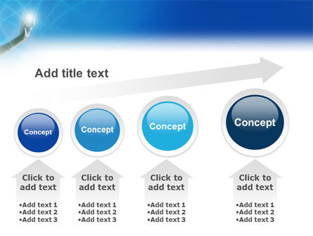 Future Concept PowerPoint Template Slide 13