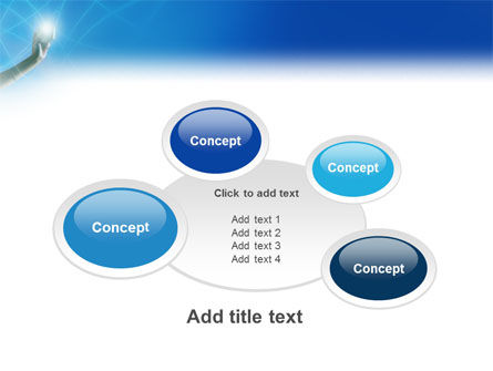 Future Concept PowerPoint Template Slide 16