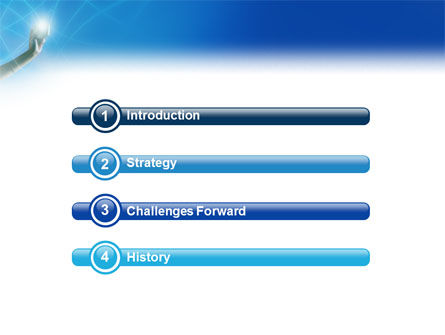 Future Concept PowerPoint Template Slide 3