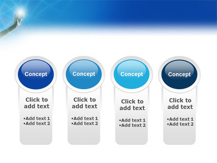 Future Concept PowerPoint Template Slide 5