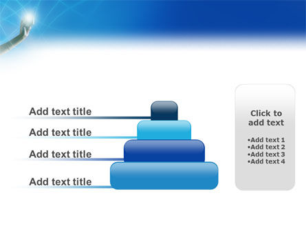 Future Concept PowerPoint Template Slide 8