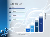Water Theme PowerPoint Template#8