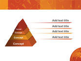 Wide World Business PowerPoint Template#4