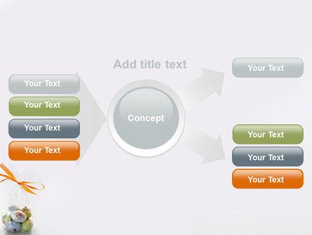 Easter Present PowerPoint Template Slide 14