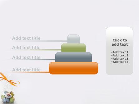 Easter Present PowerPoint Template Slide 8