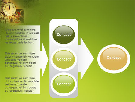 Richness PowerPoint Template Slide 11