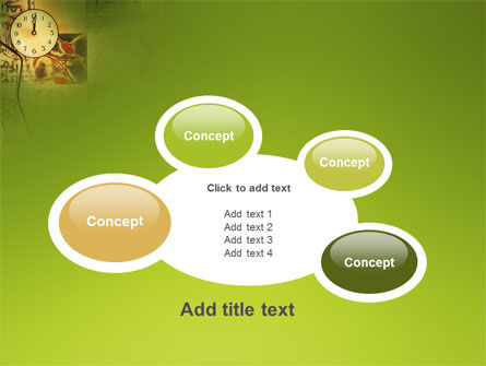 Richness PowerPoint Template Slide 16