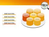 Focus PowerPoint Template#12