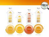 Focus PowerPoint Template#7