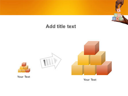 Building Future PowerPoint Template Slide 13