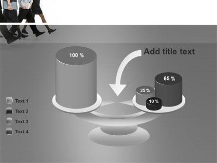 Career Opportunities PowerPoint Template Slide 10