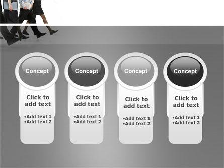 Career Opportunities PowerPoint Template Slide 5