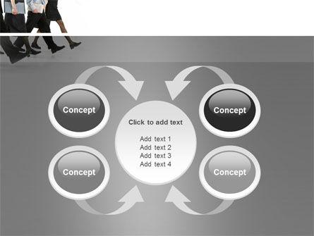 Career Opportunities PowerPoint Template Slide 6