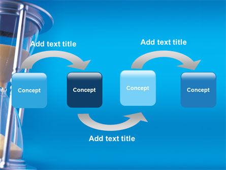 Time Value PowerPoint Template, Slide 4, 03207, Business Concepts — PoweredTemplate.com