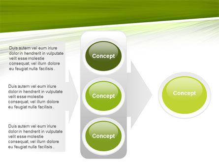 Speed PowerPoint Template Slide 11